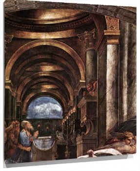 Raffaello_-_Stanze_Vaticane_-_The_Expulsion_of_Heliodorus_from_the_Temple_(detail)_[02].jpg